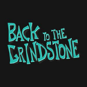 Profile picture for BackToTheGrindstone