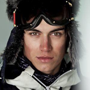 Profile picture for Elias Ambühl TV
