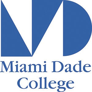 Profile picture for Miami Dade College