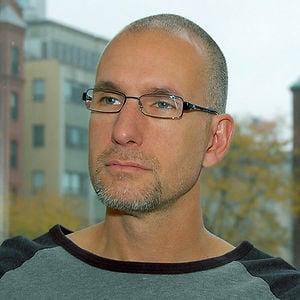 Profile picture for Ornoth