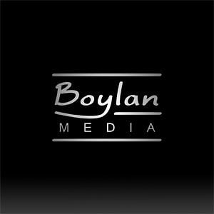 Profile picture for Chris Boylan