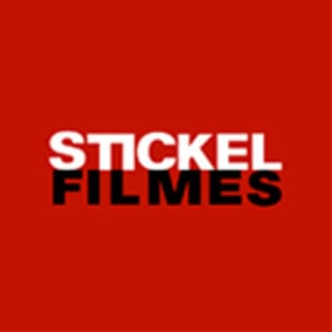 Profile picture for Stickel Filmes
