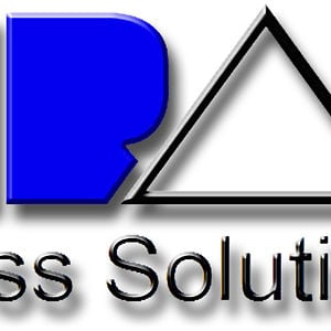 Profile picture for VITRALUM GLASS SOLUTIONS