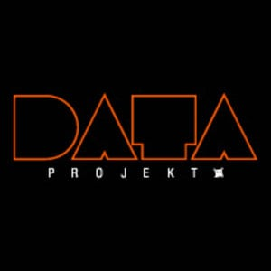 Profile picture for Data Projekt