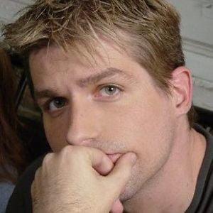 Profile picture for Rob Moretti