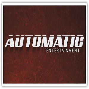 Profile picture for Automatic Entertainment