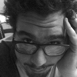 Profile picture for mohamed farouk