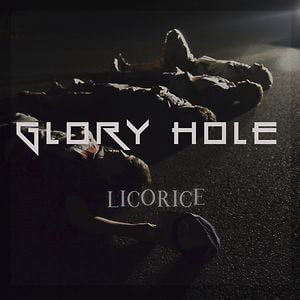 Profile picture for Glory Hole