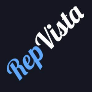 Profile picture for Rep Vista