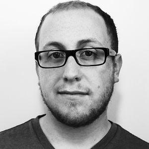 Profile picture for James Rautmann