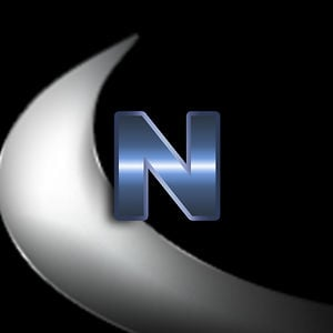 Profile picture for Nvision Performance Solutions