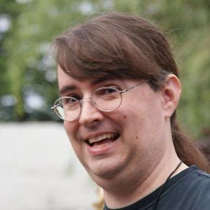 Profile picture for Paul Stoffregen