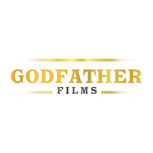 Profile picture for Godfather Films