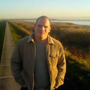 Profile picture for Adam Villiers