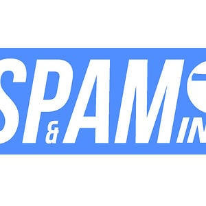 Profile picture for SPAMINC.FR
