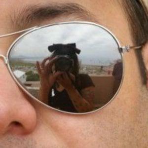 Profile picture for zukoe