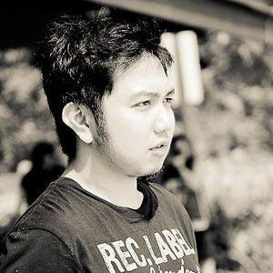Profile picture for Ryan Aguila