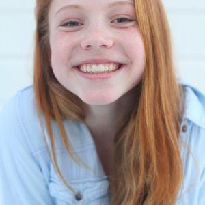 Profile picture for Vilde mbj