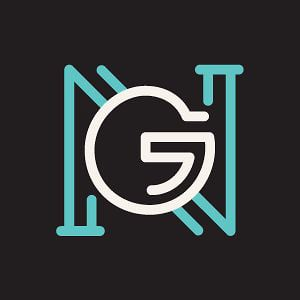 Profile picture for Nathan Grundhauser