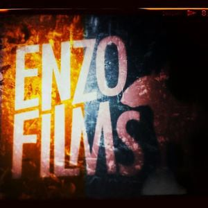 Profile picture for Enzo Films