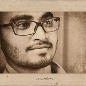 Profile picture for vishweshwer