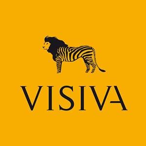 Profile picture for Visiva Studio Lab