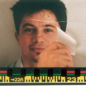 Profile picture for Paulo Pécora