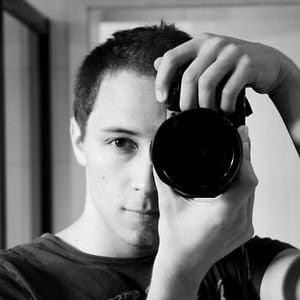 Profile picture for FlorianTreber