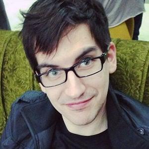 Profile picture for Adam Carlucci