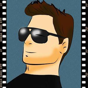 Profile picture for Alejandro Burato