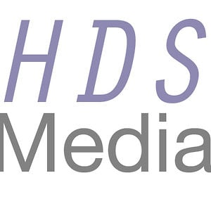 Profile picture for HDS Media