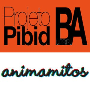 Profile picture for Animamitos
