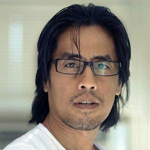 Profile picture for Homer Gaijin