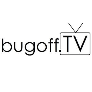 Profile picture for bugoff.TV
