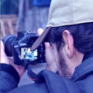 Profile picture for Alessandro Perazzoli
