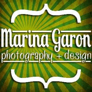 Profile picture for Marina Garon