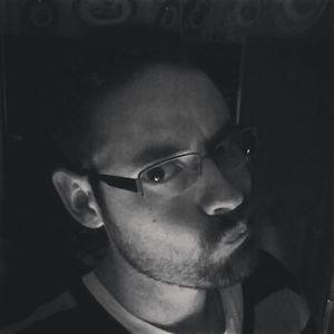 Profile picture for Mário