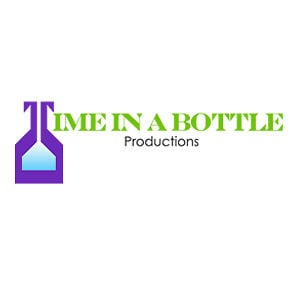 Profile picture for Time in a Bottle Productions