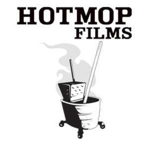 Profile picture for HotMop Films