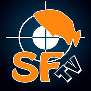 Profile picture for Spearfishing TV