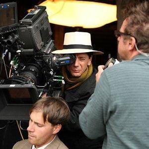 Profile picture for John Samaras