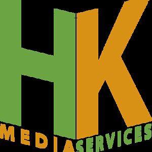 Profile picture for HK Media Services