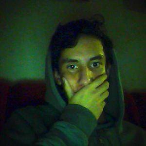 Profile picture for Henrique Marques