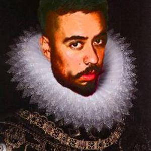Profile picture for Karlovo Alberto Mendoza