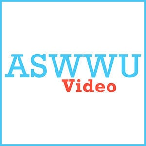 Profile picture for ASWWU