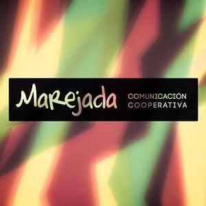Profile picture for Marejada Comunicación Coop