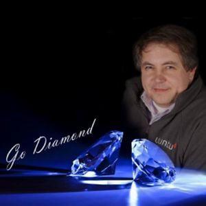 Profile picture for David Strnad