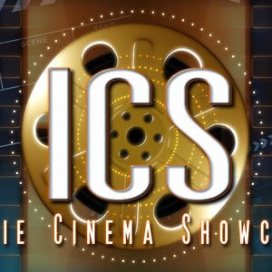 Profile picture for Indie Cinema Showcase