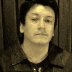 Profile picture for pablo encalada
