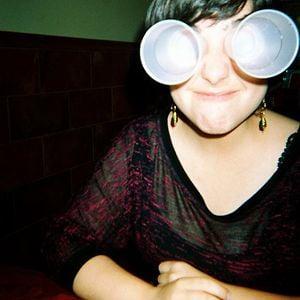 Profile picture for Valerie Perczek